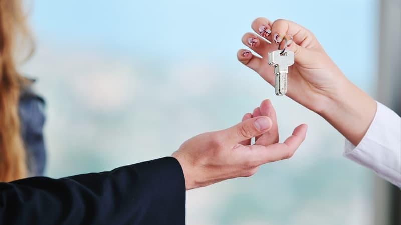 налоги при дарении недвижимости близким родственникам