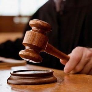 Что такое сервитут на земельный участок и правовые последствия его оформления