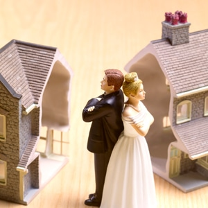 Может ли бывший муж претендовать на наследство бывшей жены, имеет ли право на наследство бывшая жена после смерти бывшего мужа