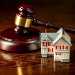 Что будет с наследством если наследник по завещанию не вступил в права