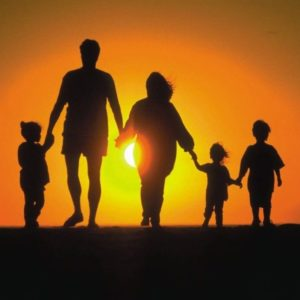 Кто является прямым наследником умершего родственника