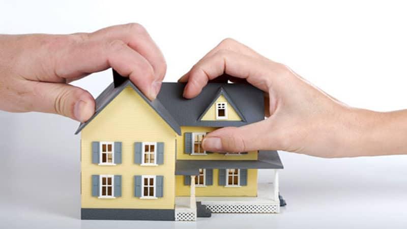 Кто и как может оспорить наследство на квартиру по завещанию и в какие сроки